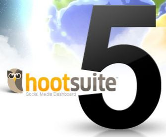 Is HootSuite5 Perfect for Your Social Presence?
