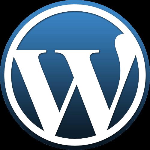 Top 10 WordPress Plugins for Writers