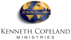 Kenneth Copeland Ministries