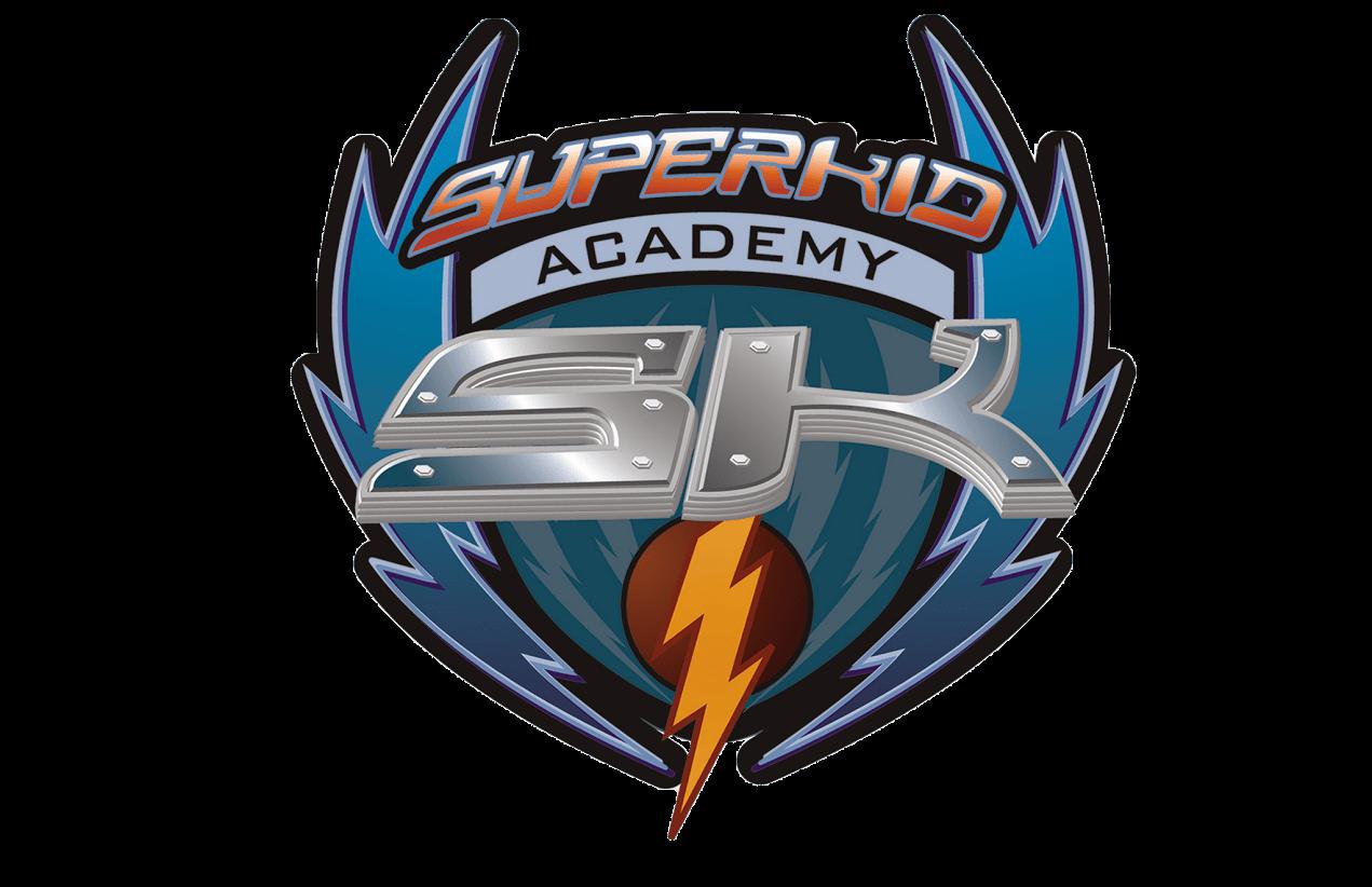 Superkid Academy