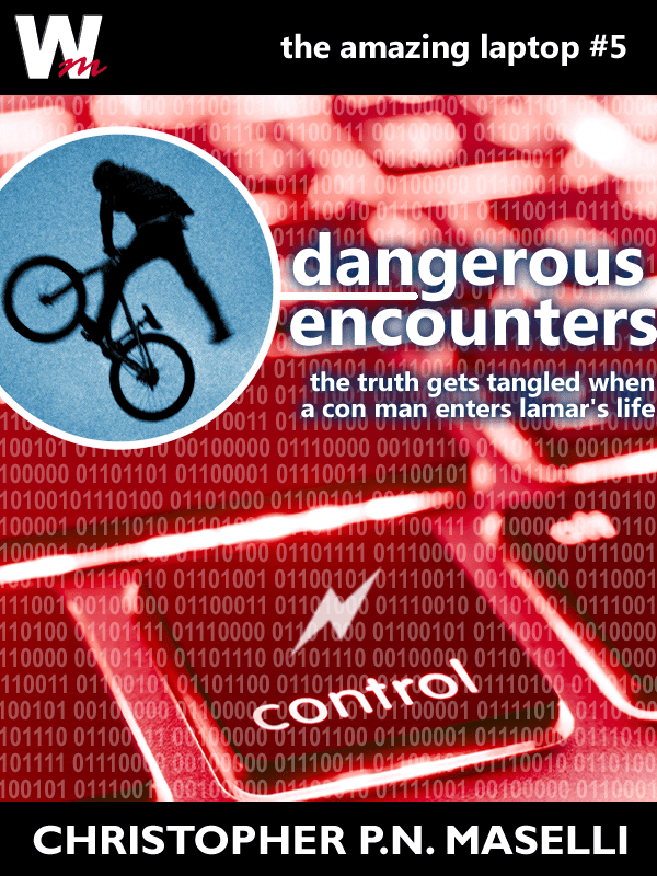 Dangerous Encounters